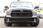 2017 Ram 1500 Quad Cab, Pickup #43104 - photo 4