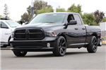 2017 Ram 1500 Quad Cab, Pickup #43104 - photo 1