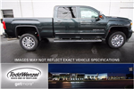 2017 Sierra 2500 Crew Cab 4x4, Pickup #C71906 - photo 1