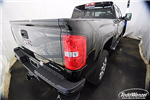 2017 Sierra 2500 Crew Cab 4x4, Pickup #C71918 - photo 1