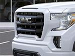 2021 GMC Sierra 1500 Crew Cab 4x4, Pickup #CD210875 - photo 11