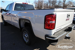 2018 Sierra 2500 Extended Cab 4x2,  Pickup #CF81191 - photo 6