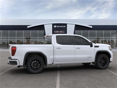 2020 GMC Sierra 1500 Crew Cab 4x4, Pickup #CW02042 - photo 5