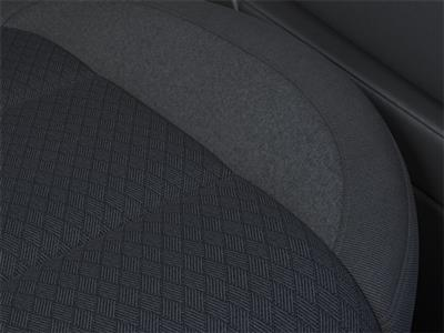 2021 GMC Sierra 1500 Crew Cab 4x4, Pickup #CW210368 - photo 18