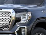 2021 GMC Sierra 1500 Crew Cab 4x4, Pickup #CW210951 - photo 8