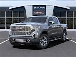 2021 GMC Sierra 1500 Crew Cab 4x4, Pickup #CW210986 - photo 6