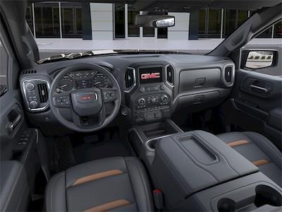 2021 GMC Sierra 1500 Crew Cab 4x4, Pickup #CW211352 - photo 12