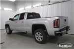 2017 Sierra 1500 Double Cab 4x4, Pickup #CW70771 - photo 1