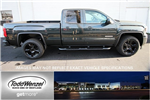 2017 Sierra 1500 Double Cab 4x4, Pickup #CW71668 - photo 1