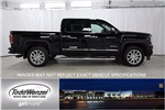 2017 Sierra 1500 Crew Cab 4x4, Pickup #CW72428 - photo 1