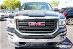 2017 Sierra 1500 Regular Cab, Pickup #CW72694 - photo 5