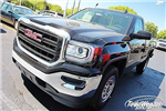 2017 Sierra 1500 Regular Cab, Pickup #CW72694 - photo 6