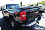 2017 Sierra 1500 Regular Cab, Pickup #CW72694 - photo 7
