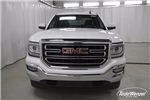 2018 Sierra 1500 Extended Cab 4x4 Pickup #CW80068 - photo 4