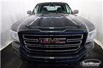 2018 Sierra 1500 Extended Cab 4x4 Pickup #CW80069 - photo 4