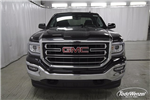 2018 Sierra 1500 Extended Cab 4x4 Pickup #CW80072 - photo 4