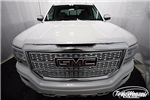 2018 Sierra 1500 Crew Cab 4x4, Pickup #CW80302 - photo 4