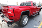 2018 Sierra 2500 Crew Cab 4x4 Pickup #CW80444 - photo 1