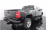 2018 Sierra 3500 Crew Cab 4x4 Pickup #CW80462 - photo 1