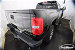 2018 Sierra 2500 Crew Cab 4x4 Pickup #CW80475 - photo 1