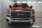 2018 Sierra 2500 Extended Cab 4x4,  Pickup #CW80647 - photo 4
