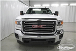 2018 Sierra 2500 Regular Cab 4x4,  Pickup #CW80835 - photo 4