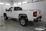 2018 Sierra 2500 Regular Cab 4x4,  Pickup #CW80835 - photo 6