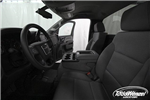 2018 Sierra 2500 Regular Cab 4x4,  Pickup #CW80835 - photo 15