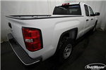 2018 Sierra 1500 Extended Cab 4x4,  Pickup #CW80912 - photo 2