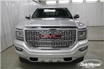 2018 Sierra 1500 Crew Cab 4x4,  Pickup #CW81522 - photo 4