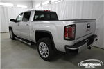 2018 Sierra 1500 Crew Cab 4x4,  Pickup #CW81522 - photo 6