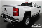 2018 Sierra 2500 Crew Cab 4x4,  Pickup #CW81696 - photo 1