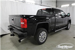 2018 Sierra 2500 Crew Cab 4x4,  Pickup #CW81713 - photo 1