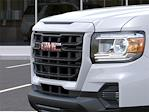 2021 GMC Canyon Extended Cab 4x4, Pickup #N210500 - photo 11