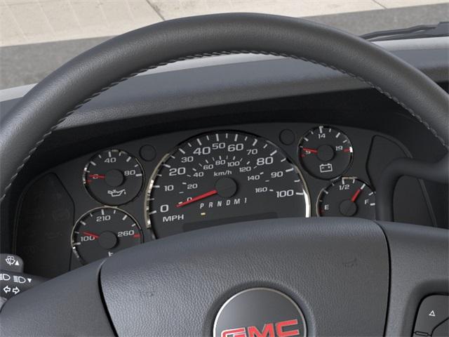 2020 GMC Savana 3500 4x2, Passenger Wagon #VF02147 - photo 12
