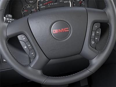 2020 GMC Savana 3500 4x2, Passenger Wagon #VF02147 - photo 13
