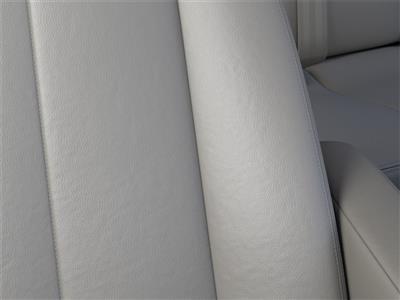 2020 GMC Savana 3500 4x2, Passenger Wagon #VF02147 - photo 15