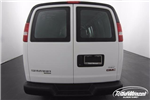 2016 Savana 4500, Cargo Van #VF62083 - photo 6