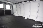 2016 Savana 4500, Cargo Van #VF62083 - photo 7