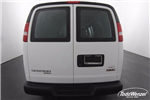 2016 Savana 3500, Cargo Van #VW600254 - photo 6