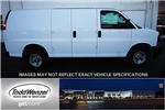2017 Savana 3500 Cargo Van #VW71964 - photo 4