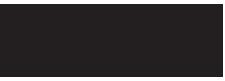Todd Wenzel GMC logo