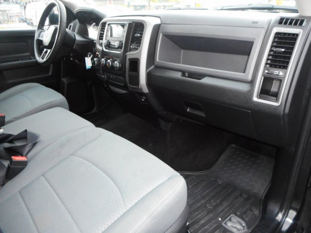 2016 Ram 1500 Crew Cab 4x4,  Pickup #21995Y - photo 28