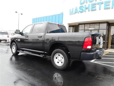 2016 Ram 1500 Crew Cab 4x4,  Pickup #21995Y - photo 2
