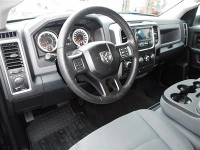 2016 Ram 1500 Crew Cab 4x4,  Pickup #21995Y - photo 15