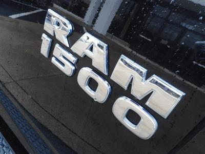 2016 Ram 1500 Crew Cab 4x4,  Pickup #21995Y - photo 6