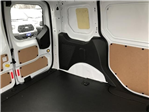 2017 Transit Connect, Cargo Van #22055 - photo 3