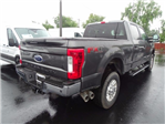 2017 F-350 Crew Cab 4x4, Pickup #22164 - photo 2