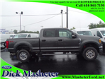 2017 F-350 Crew Cab 4x4, Pickup #22164 - photo 1