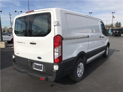 2017 Transit 150 Cargo Van #22235 - photo 5